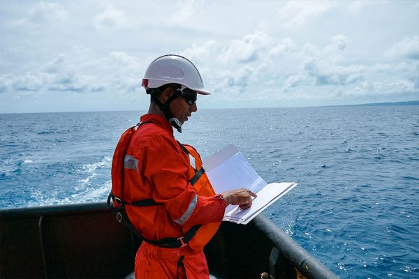 Ship-Security-Officer-960×640-v2