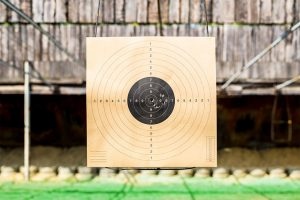 Firearms Competency Certification